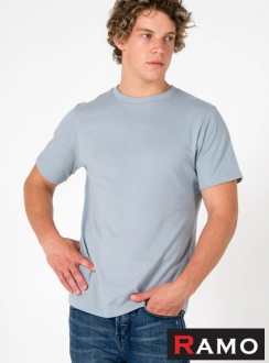 T802HB Fashion Slim Fit T-Shirt
