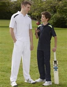 Mens Cricket Pant