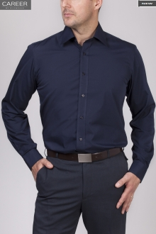 1520L Cafe (Slim) Fit with no pocket