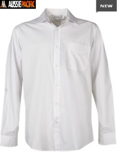1910LAP Mens Kingswood Shirt LS