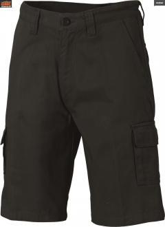 3302 Cotton Drill Cargo Pants