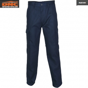 3412 Patron Saint Flame Retardant Arc Cargo Pants