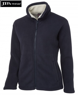 3LJS JB's Ladies Sheperd Jacket