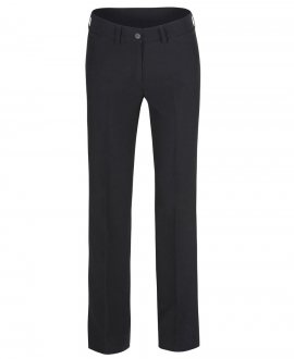 4BCT1 LADIES BETTER FIT CLASSIC TROUSER