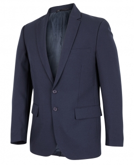 4NMJ JBS Mech Stretch Suit Jacket