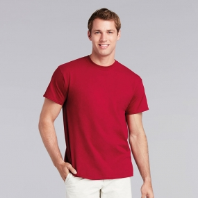 5000 Heavy Cotton Adult T-Shirt