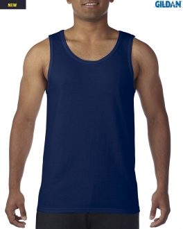 5200 Heavy Cotton Adult Tank Top