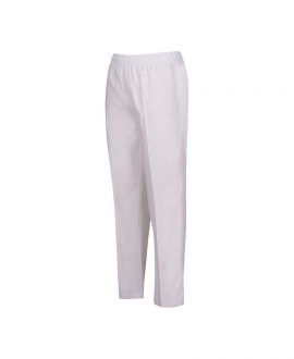 5ENP Elasticated No Pocket Pant