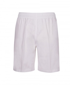5ENS Elasticated No Pocket Shorts