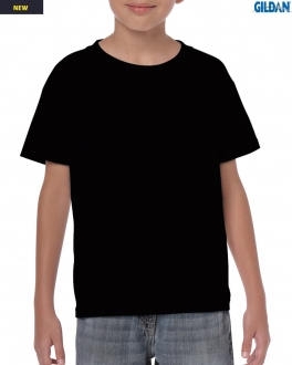 64500B Youth T-Shirt