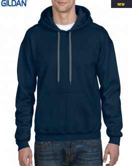 92500 Adult Hooded Sweatshirt