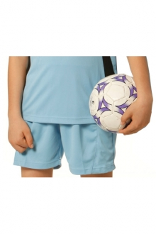 Kids CoolDry Soccer Shorts