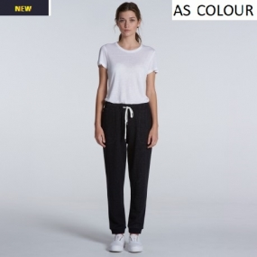 AS4032 Rise Track Pants