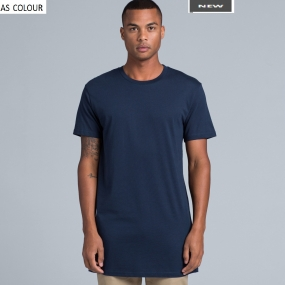AS5013 Mens Tall Tee