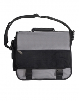 B1446 Executive Conference Satchel