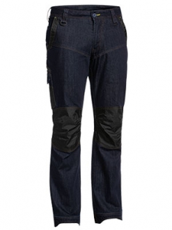 BP6135 Flex and Move Denim Jeans