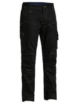 BPC6475 X Airflow Ripstop Engineered Cargo Pants