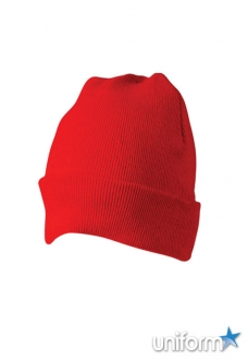 CH28 Roll Up Beanie