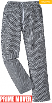 C079 Bromley Chef Pants