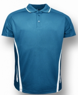 CP1494 Kids Elite Polo