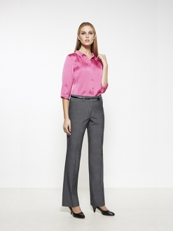 Como Ladies Relaxed Fit Pant