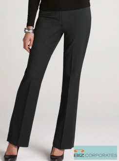 Cool Stretch Relaxed Fit Straight Leg Pant