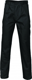 3311 Cotton Drill Work Pants