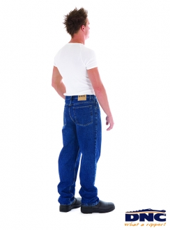 3318 DNC Denim Stretch Jeans