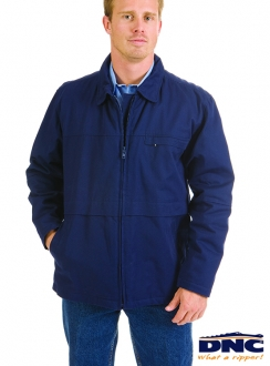 DNC Protector Cotton Jacket