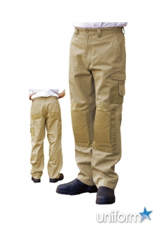 WP09 Dura Wear Work Pants