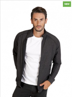 F390HZ Greatness Jacket Mens