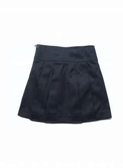 Girls Winter Skirt