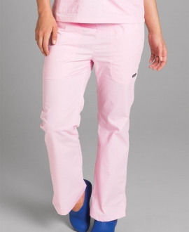 JB's Ladies Scrub Pant