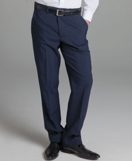 4NMT JB's Mech Stretch Trouser