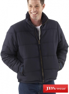 3ADJ JBs Adventure Jacket