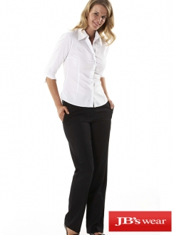 4LCP JBs Ladies Corporate Pant