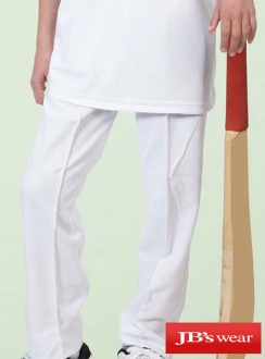 JBs Podium Cricket Pant