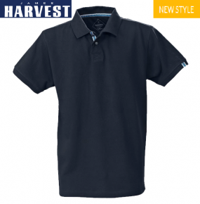 JHM Avon Polo Mens