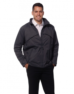 JK27 Mens Chale T Jacket