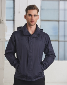 JK35 Mens Versatile Jacket