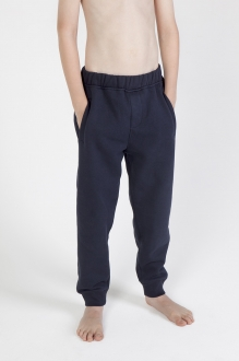 Junior Fleece Trackpants