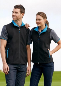 Ladies BIZ TECH™ Geneva Vest