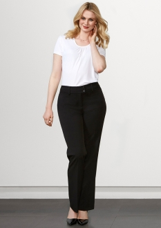 Ladies Eve Perfect Pants