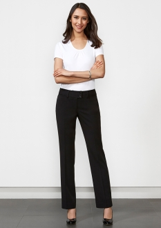 Ladies Kate Perfect Pants