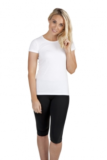Ladies Slim Fit T-Shirt