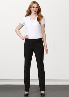 Ladies Stella Perfect Pant