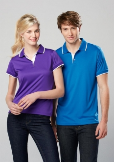 Mens Miami Polo