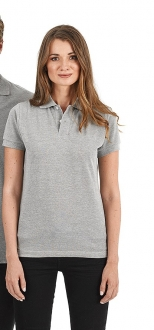 P03 Ladies Venice Polo