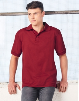 PS33 Mens Victory TrueDry Polo