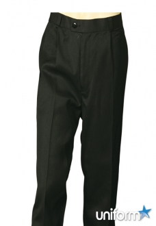 AIW Permanent Press Mens Pants